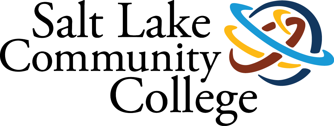 Logo for OPEN SLCC
