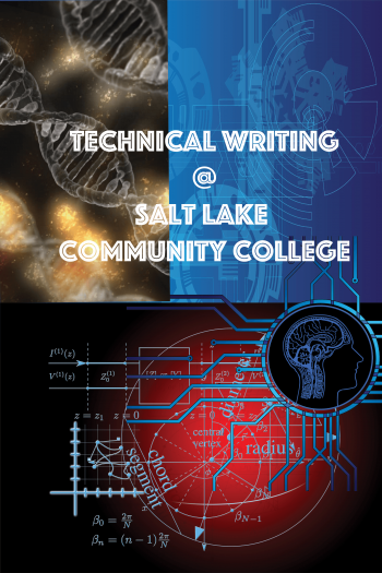 Cover image for Technical Writing @ SLCC